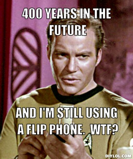 wpid flip phone meme generator 400 years in the future and i m still using a flip phone wtf 2b52e3 cell phone jase and jax's blog